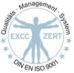 excc-zert-Logo