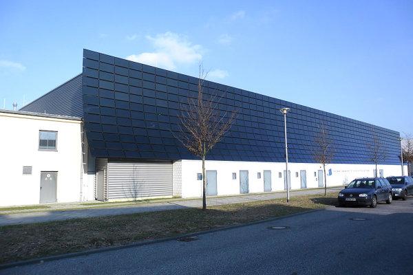 Serabag-Ferdinand-Braun-Institut