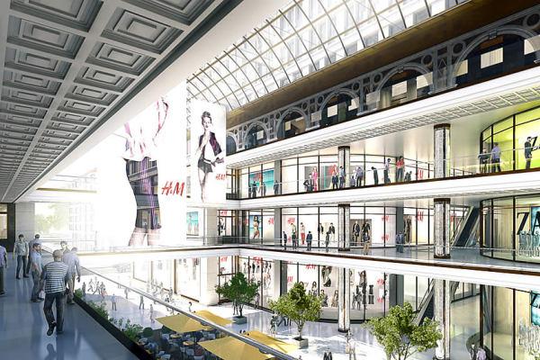 Serabag-Mall-of-Berlin